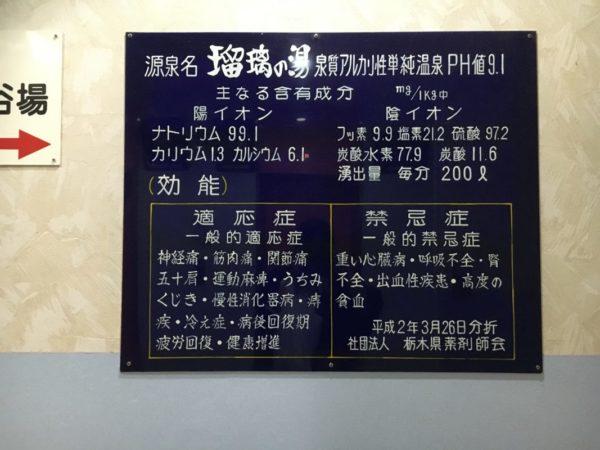 2020鬼怒川ニューおおるり