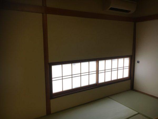 下田海浜ホテル部屋