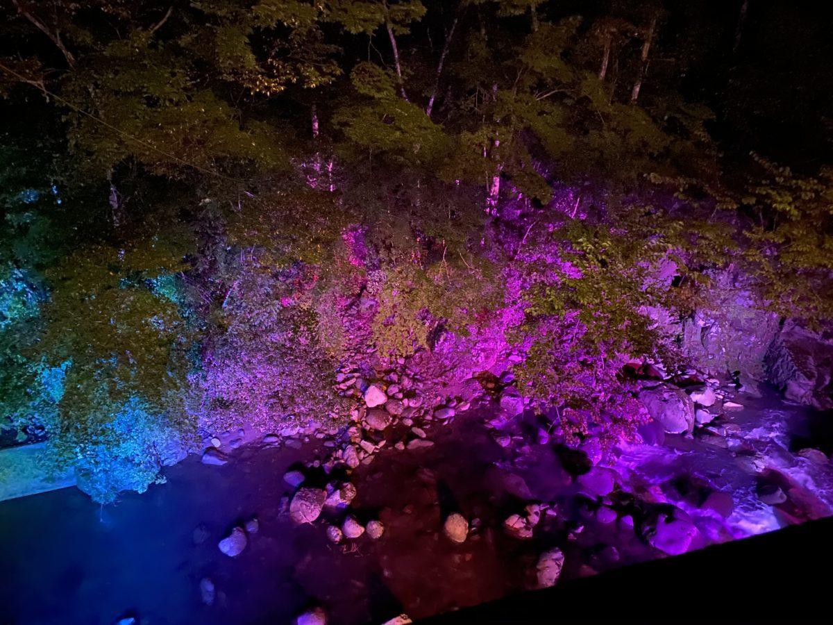 リブマックスリゾート天城湯ヶ島檜風呂