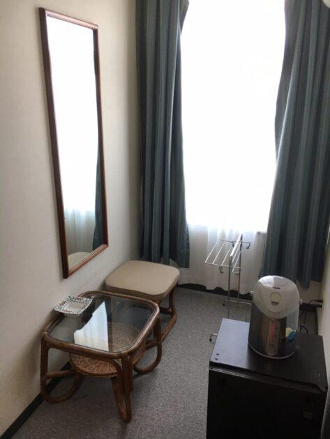 熱川グランドホテル